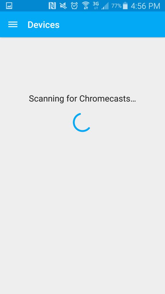 chromecast-app-scanning