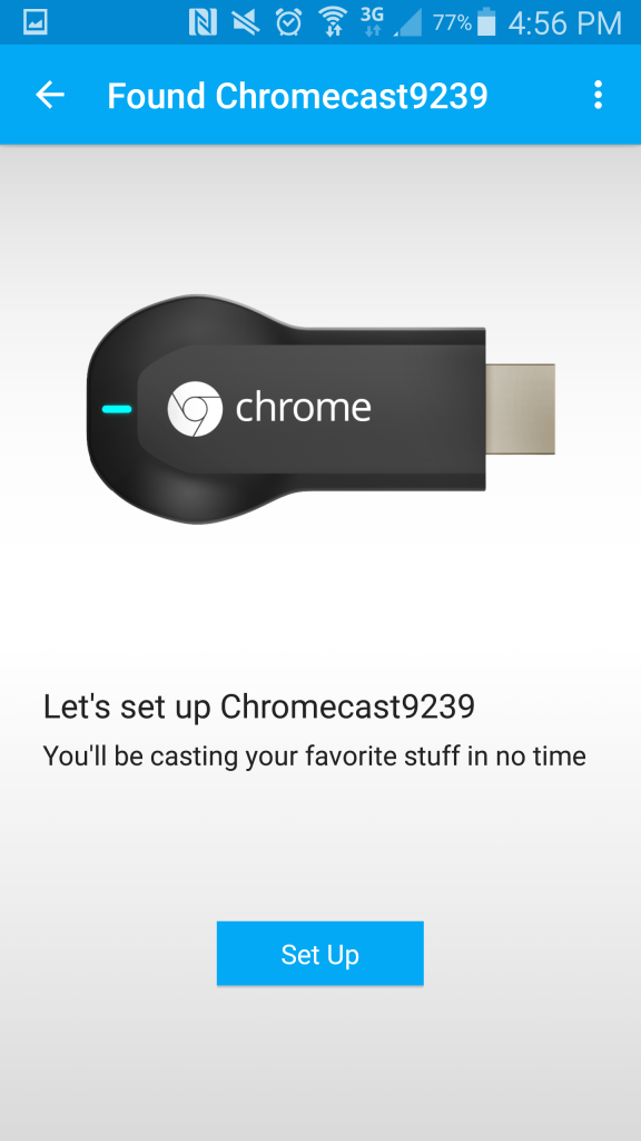chromecast-app-set-up