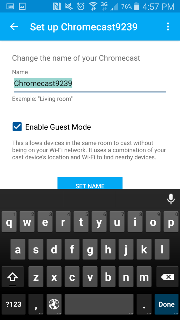 chromecast-name