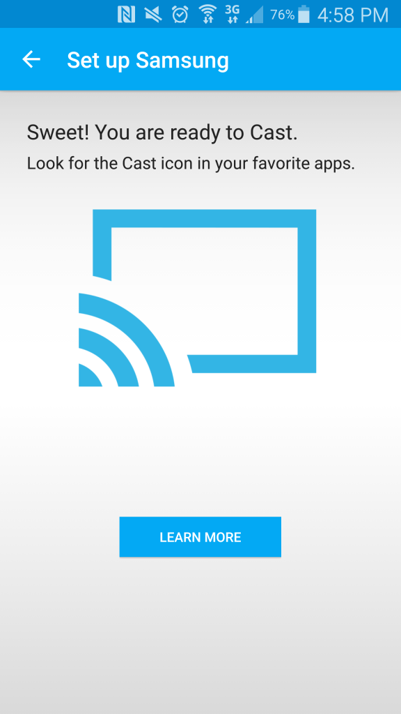 chromecast-app-finished