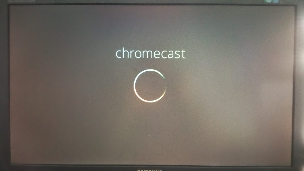 chromecast-booting