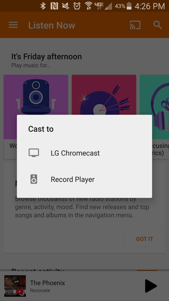 chromecast-audio-connect