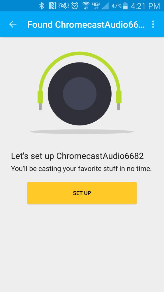 chromecast-audio-setup